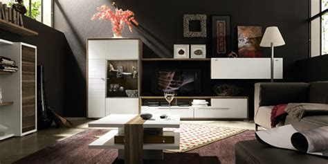 organize living room furniture home organization tips to de clutter your living room home design lover
