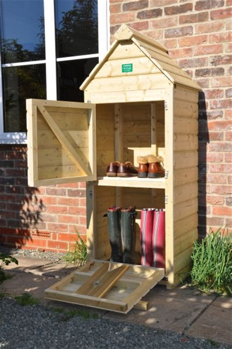 the boat shed wellington country wellington boots welly store and hut