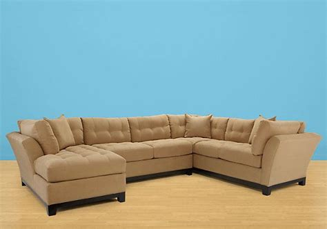Rooms To Go Metropolis Sectional metropolis sectional rooms to go home sweet home