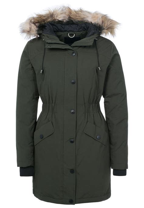 In Coat by S Coats Winter Jackets Zalando Uk