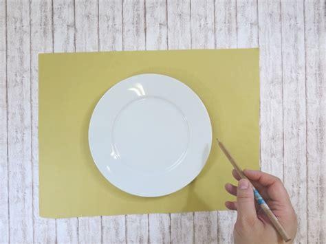 decorare la tavola a natale fai da te come decorare la tavola di natale con progetti fai da te