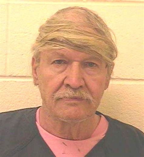 is bad to curlhair for a comb over hair mug shot the smoking gun