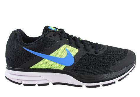 Nike Air Pegasus 30 Mens Cushioned Running Shoes Brand