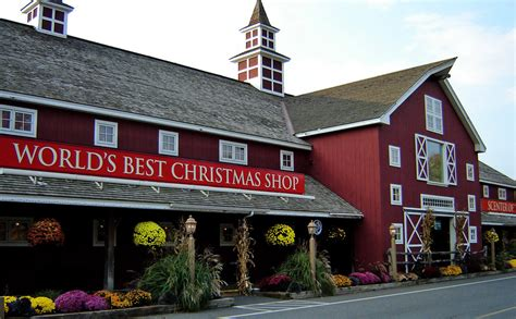Yankee Candle South Deerfield by South Deerfield Ma Yankee Candle Flagship Store South