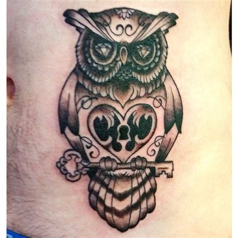 owl tattoo stomach 159 best images about tattoo ideas on pinterest heath