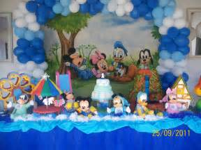 Duck Decorations For Baby Shower Gisele Bolos Art 237 Sticos E Doces Finos Anivers 193 Rio