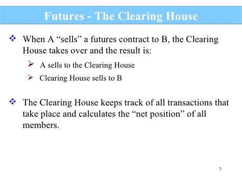clearing house definition define clearing house 28 images understanding peoplesoft payables payment formats