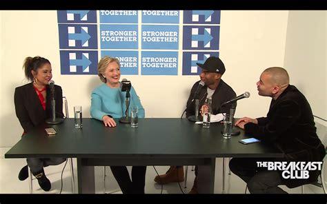 Clinton Row Records Clinton Jokes About That Row Records Meme