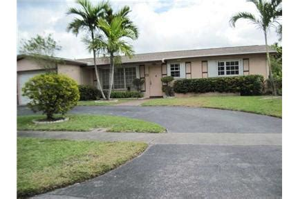 houses for rent pembroke pines apartments and houses for rent near me in pembroke pines