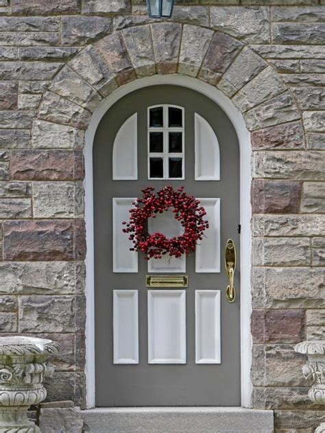 Installing A New Front Door Stunning New Front Door Installing A New Front Door Read This Before You Get Started Diy
