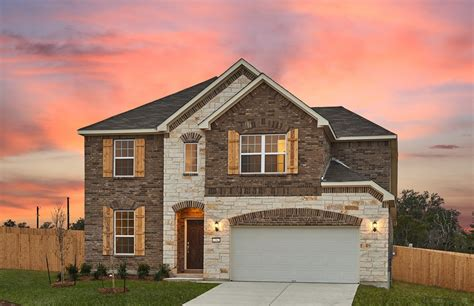 new homes at tuscany harker heights tx centex