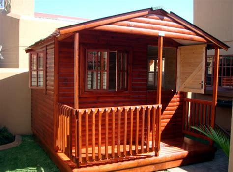 log cabin shed wendy wendys sheds