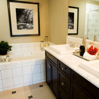 easy bathroom decorating ideas bathroom decor ideas makeover your bathroom