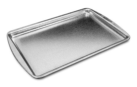 Mac Kitchen Knives by Doughmakers Jelly Roll Pan 15 X 10 Inch Cutleryandmore Com