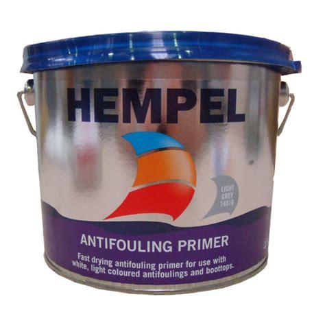 boat antifouling wax hempel antifouling primer mbfg co uk