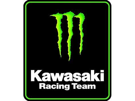 logo kawasaki kawasaki energy logo imgkid com the image