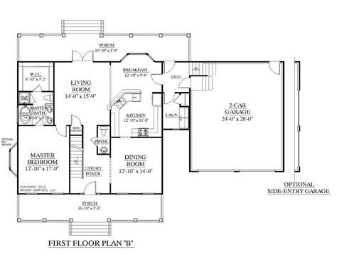 1st floor master floor plans the best 28 images of 1st floor master bedroom house plans