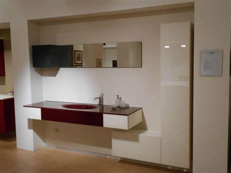 mobili bagno lago lago bathroom dellavedova arredamenti