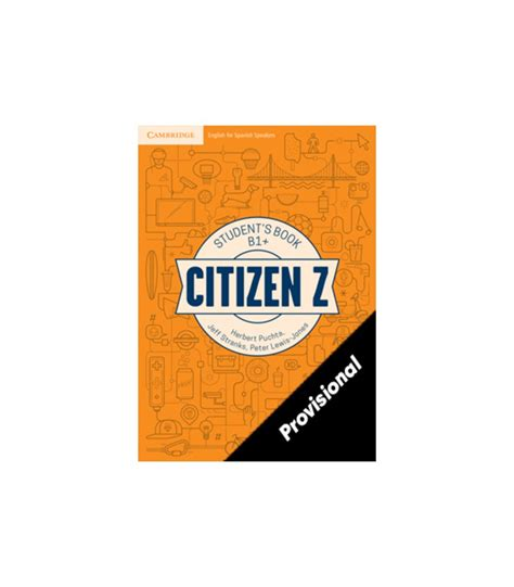 citizen z b1 workbook 8490361207 lengua castellana y literatura 1 186 eso digital blinkshop