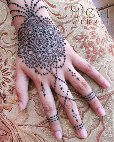 henna tattoo artists staffordshire 25 best ideas about mehndi designs on menhdi
