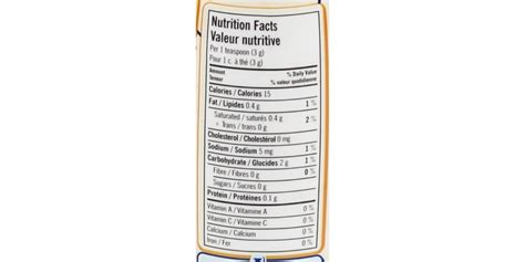 Nestle Coffee Mate 450g nestle coffee mate les distributrices jean bac