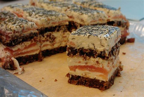 schwarzbrot kuchen pumpernickel frischk 228 se rezepte chefkoch de