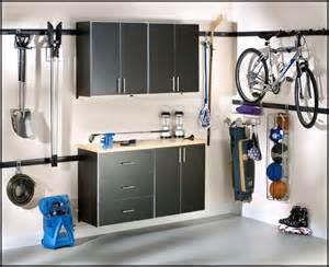 Garage storage systems australia home design ideas