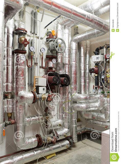 boiler room free boiler room royalty free stock photos image 18544848
