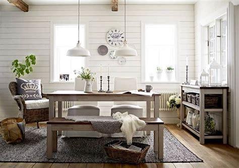 scandanavian homes scandinavian rustic home sa d 233 cor design blog