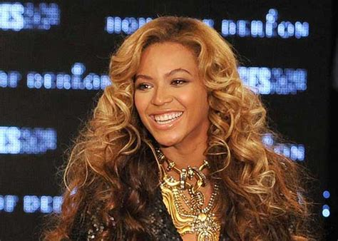 beyonce biography movie beyonce knowles biography to release next year ndtv movies