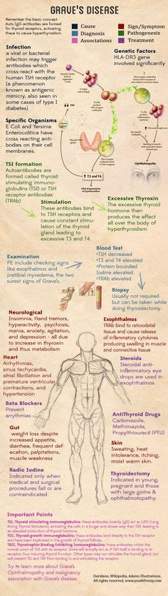 graves disease tattoos pinterest graves disease and 1000 images about hyperthyroidism graves disease on