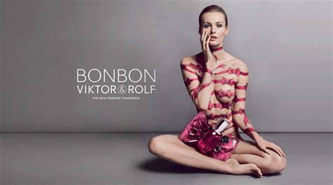 Victor Rolf For Hm by Viktor Rolf Perfume For And Aftershave For Him