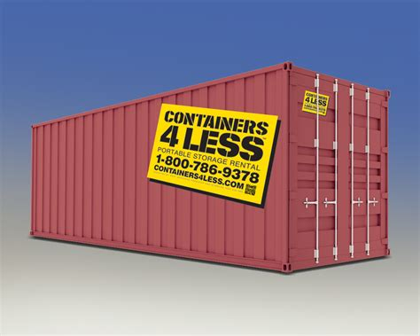 storage container rental prices storage container rental raleigh nc west brothers
