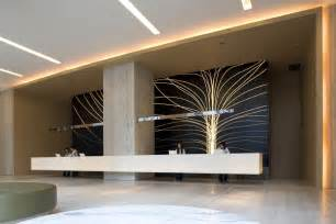 Design Reception Desk Lobby Furniture