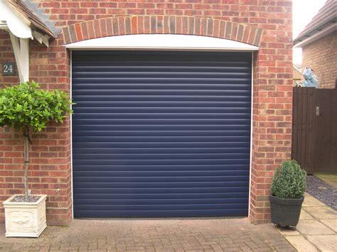 Chelmsford Garage Door Chelmsford Garage Door Eastern Garage Doors Chelmsford Garage Doors Lowest Price Garage Doors