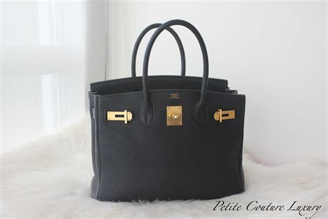 Ruby Bag Reseller by Hermes Black Birkin Singapore