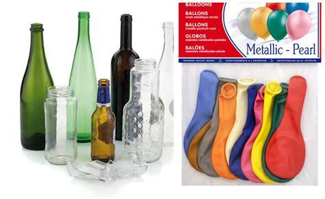 como decorar botellas de vidrio navidad decorar botella de vidrio para navidad rjmovers