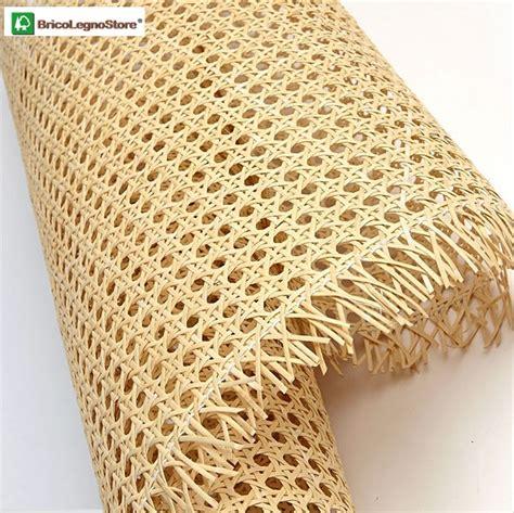 sedia paglia di vienna paglia di vienna cordoncino cinese trafilato di giunco