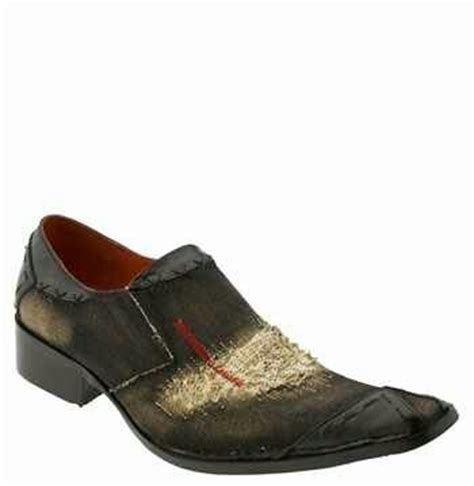 robert wayne s shoes robert wayne shoes my style