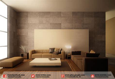 design interior rumah solo jasa desain interior rumah kontraktor surabaya