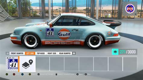 rothmans porsche 911 100 rothmans porsche 911 porsche 911 rally 24 may