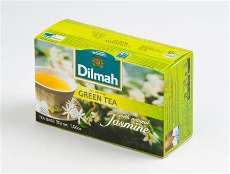 Dilmah Green Tea 20x1 5g dilmah zå ld tea 187 â â º 193 rg 233 p