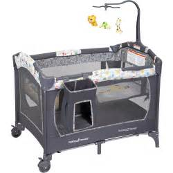 Baby Trend Crib Baby Trend Nursery Center Tanzania