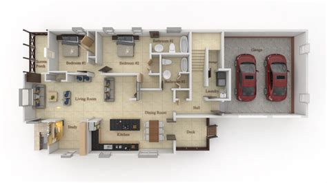 create 3d floor plan create your 3d floor plan for 163 50 sadi24 fivesquid