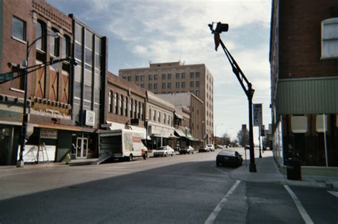 Search Springfield Mo Springfield Mo Image Search Results