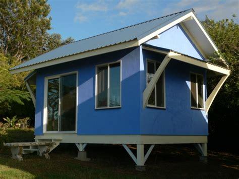 Small Prefab Home Cost Holzbungalow Fertighaus Zum Besser Leben