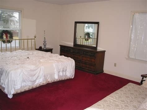 bedroom with carpet interior home carpet decosee com