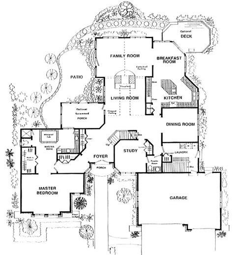 floor plan graphics architectural graphics floorplans