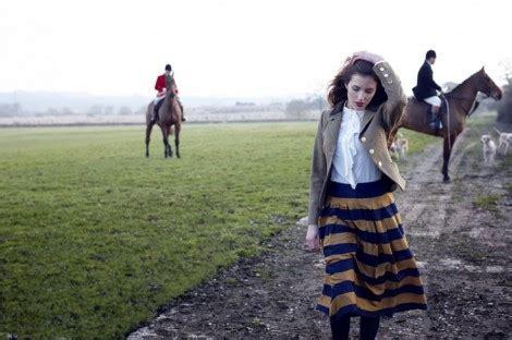 autumnal inspiration | uk wedding blog so you're getting