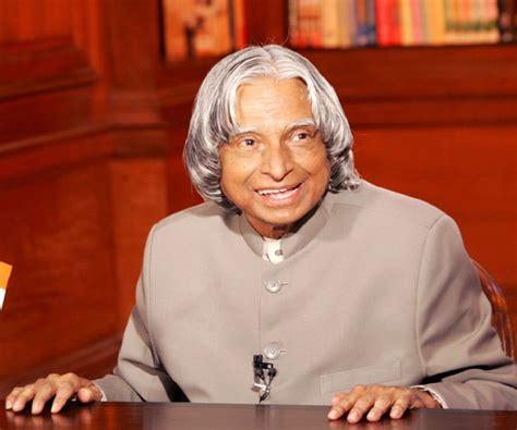 apj abdul kalam life in pics photos india news abdul kalam s top 10 fundamentals to success deepesh m
